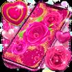 Wallpaper hd rose love