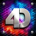 GRUBL™ Live Wallpapers 4D/HD & Ringtones