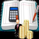 آموزش جامع حسابداری حقوق و دستمزد