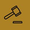 اصطلاحات فقهی حقوقی