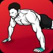 Home Workout - تمرین در خانه بدون تجهیزات