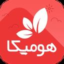 هومیکا (هایپرمارکت آنلاین)