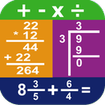 Learn Math - 100 Languages