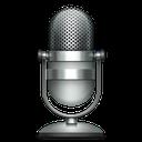 ضبط صدا با کیفیت HD - نارین