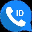 ViewCaller - Caller ID & Spam Block