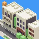 Idle City Builder 3D: Tycoon Game