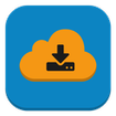 1DM: Adblock Browser, Video & Torrent Downloader