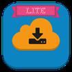 1DM Lite: Video, Torrent Download manager