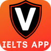 IELTS Vocabulary Booster : Complete IELTS App