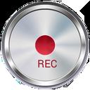 Call Recorder Automatic – ضبط مکالمه