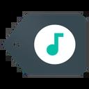 TagMusic - Tag Editor