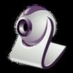USB Camera Standard