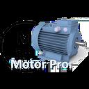 محاسبات موتور الکتریکی - برق