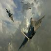 کنترل هواپیما(جدید)