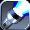 Torch Light – Powerful Super Flashlight Led 2020