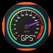 سرعت یاب gps