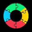 Fix Play - Service (Update & Info & Repair)