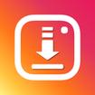 Downloader for Instagram - Repost & Multi Accounts
