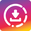 Story Saver: Video Downloader Repost Photo InStory