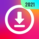 Story saver, Video Downloader for Instagram – دانلود ویدیو و استوری اینستاگرام