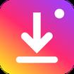 Photo & Videos Downloader for Instagram - IG Saver