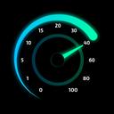 Internet Speed Test Original - WiFi Analyzer