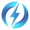 DODO Wallet - Renewable Energy, Blockchain, Wallet