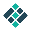 Eidoo: Bitcoin and Ethereum Wallet and Exchange