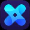 X Icon Changer - Customize App Icon & Shortcut