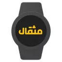 Mesghal Android Wear