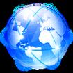 Internet Explorer and web browser