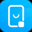 اپدیت I جعبه ابزار موبایل