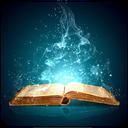 تعبیر خواب - تعبیر خواب قرآنی