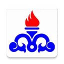 Hamadan Gas App