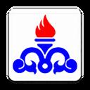 Mazandaran Gas App