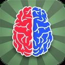 مغز پخت
