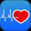 فشار سنج خون دیجیتال