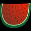 10 میوه پر خاصیت