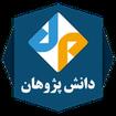 دوره تکنیک فروش در بازار ایران