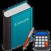 دیکشنری حسابداری(جدید)