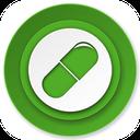 پزشک همراه (داروخانه + بیماری)