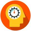 تندخوانی و تقویت حافظه
