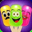 بستنی سازی