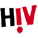 ایدز (+تشخیص)