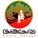 رادیو عقیق (مداحی، سخنرانی، مناجات)