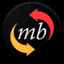 محاسبه سود و وام بانکی(جدید)