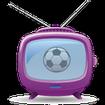 ورزش در تلویزیون(جدول پخش و نتایج)