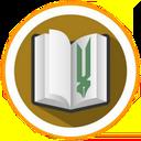 آموزش تجوید میقات القرآن