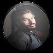 ترانه های ناصر عبداللهی (صوتی)