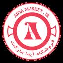 آیدا مارکت